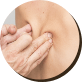Manuele therapie Physio Health
