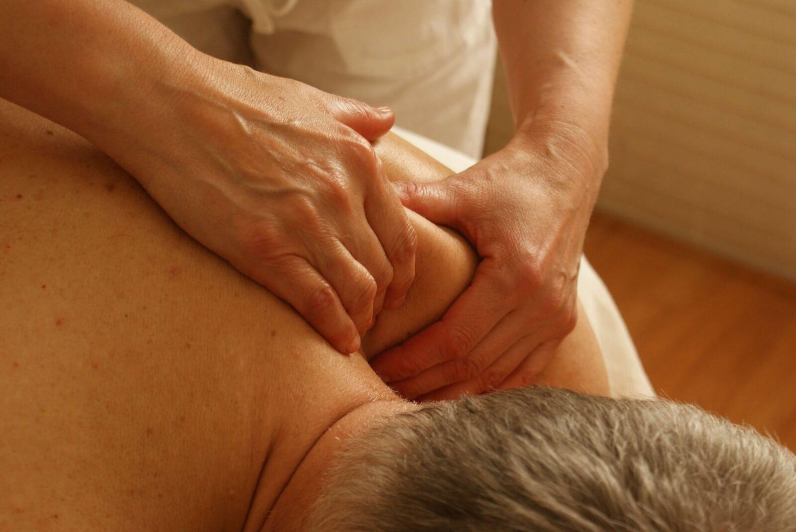 Fysiotherapie regio Bunde physio health